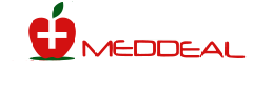 MedDeal GmbH Stoma&Orthopädie